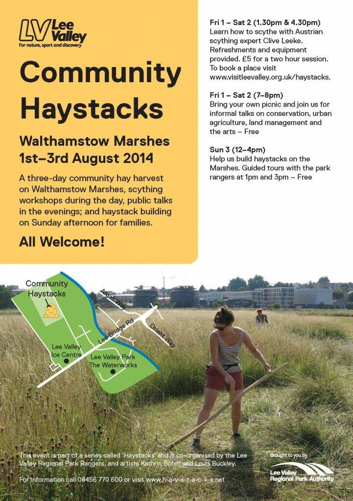 haystack_flyer