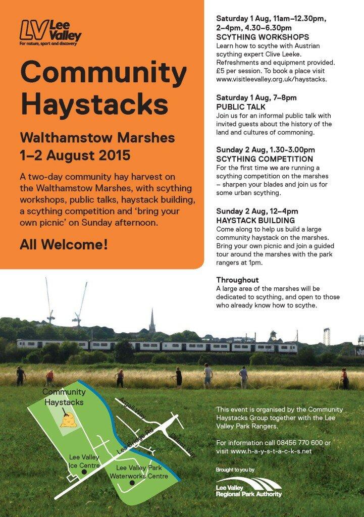 haystack_2015_flyer-print2 2