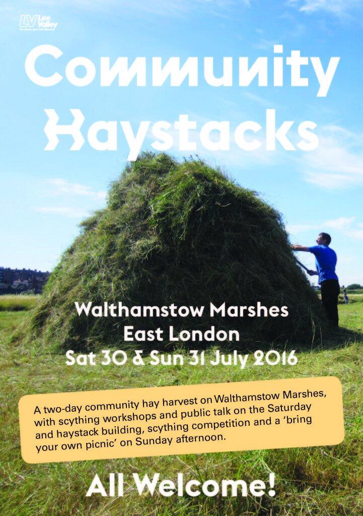 2016 Community Haystack flyer_Page_1