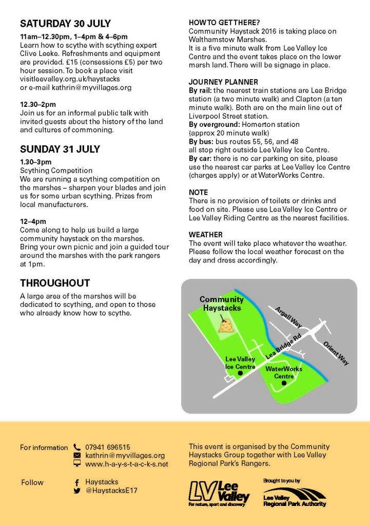 2016 Community Haystack flyer_Page_2