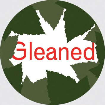 160901-gleaned_sticker copy